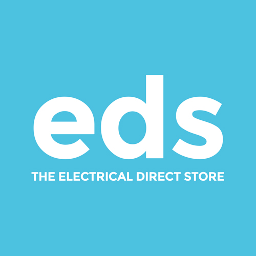 electrical direct store rob harris. Black Bedroom Furniture Sets. Home Design Ideas